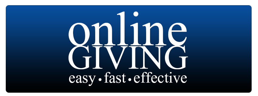 online-giving-our-lady-of-the-rosary