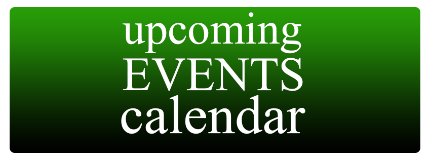 upcoming-events-calendar-our-lady-of-the-rosary-g